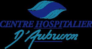 CENTRE HOSPITALIER AUBUSSON